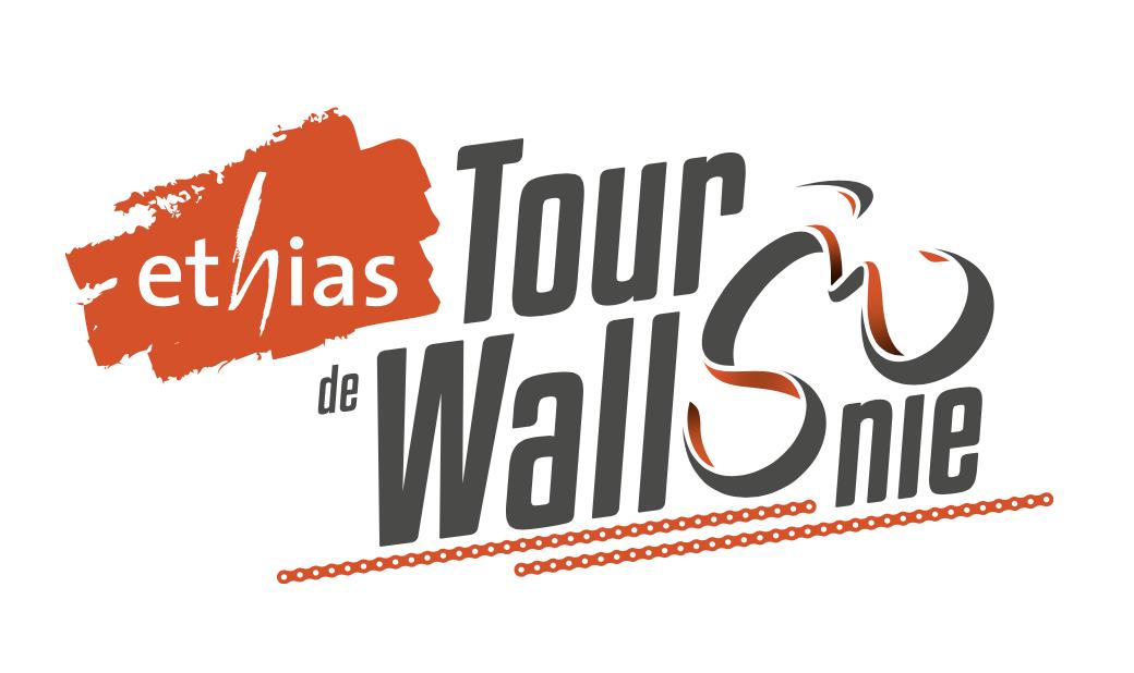 ツール・ド・ワロニー2021 第5ステージ