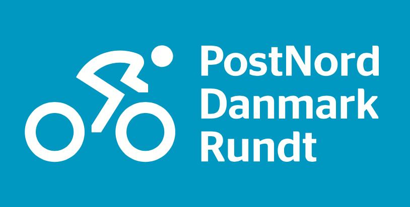 ツアー・オブ・デンマーク2021 第5ステージ