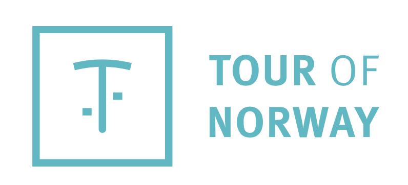 ツアー・オブ・ノルウェー2021 第4ステージ
