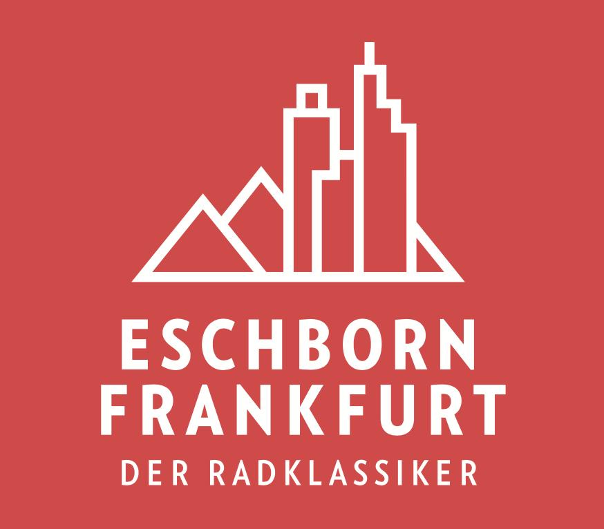 エシェボルン・フランクフルト2021
