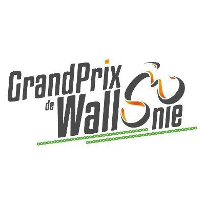 グランプリ・ド・ワロニー2021