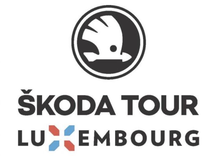 シュコダツアー・ルクセンブルク2021 第5ステージ