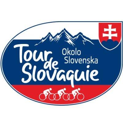 オコロ・スロヴェンスカ2021 第4ステージ