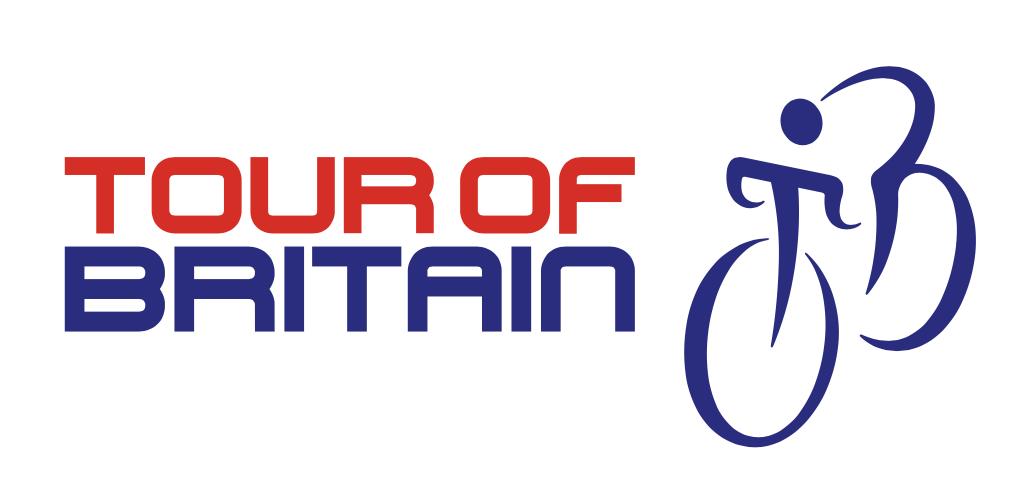 ツアー・オブ・ブリテン2021 第8ステージ