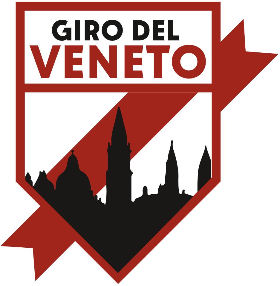 ジロ・デル・ヴェネト2021