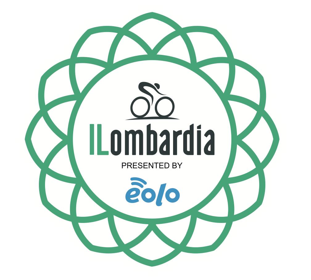 イル・ロンバルディア2021