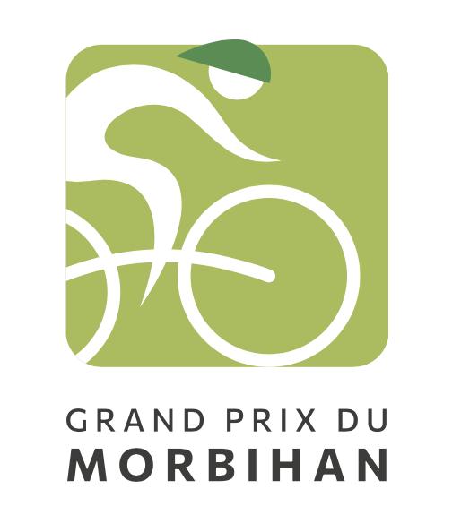 グランプリ・デュ・モルビアン2021
