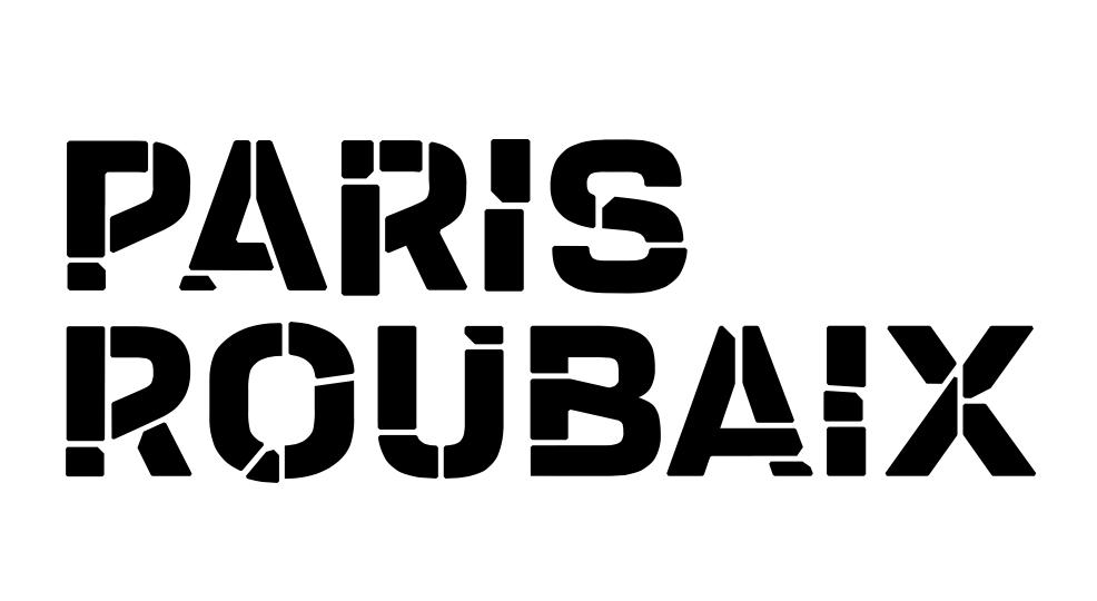 パリ〜ルーベ2021