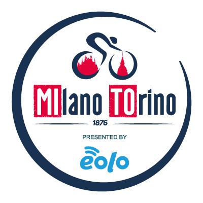 ミラノ〜トリノ2021